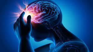 Concussion Protocol Featured Photo