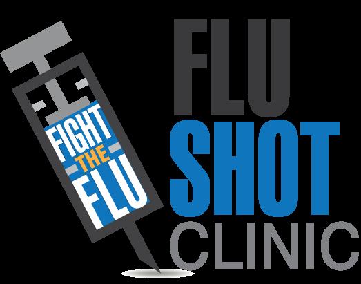 Groveton ISD and Aurora Concepts Flu Shot Clinic Thumbnail Image