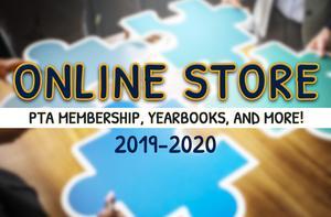 Secure Online Order Form (2019-2020)