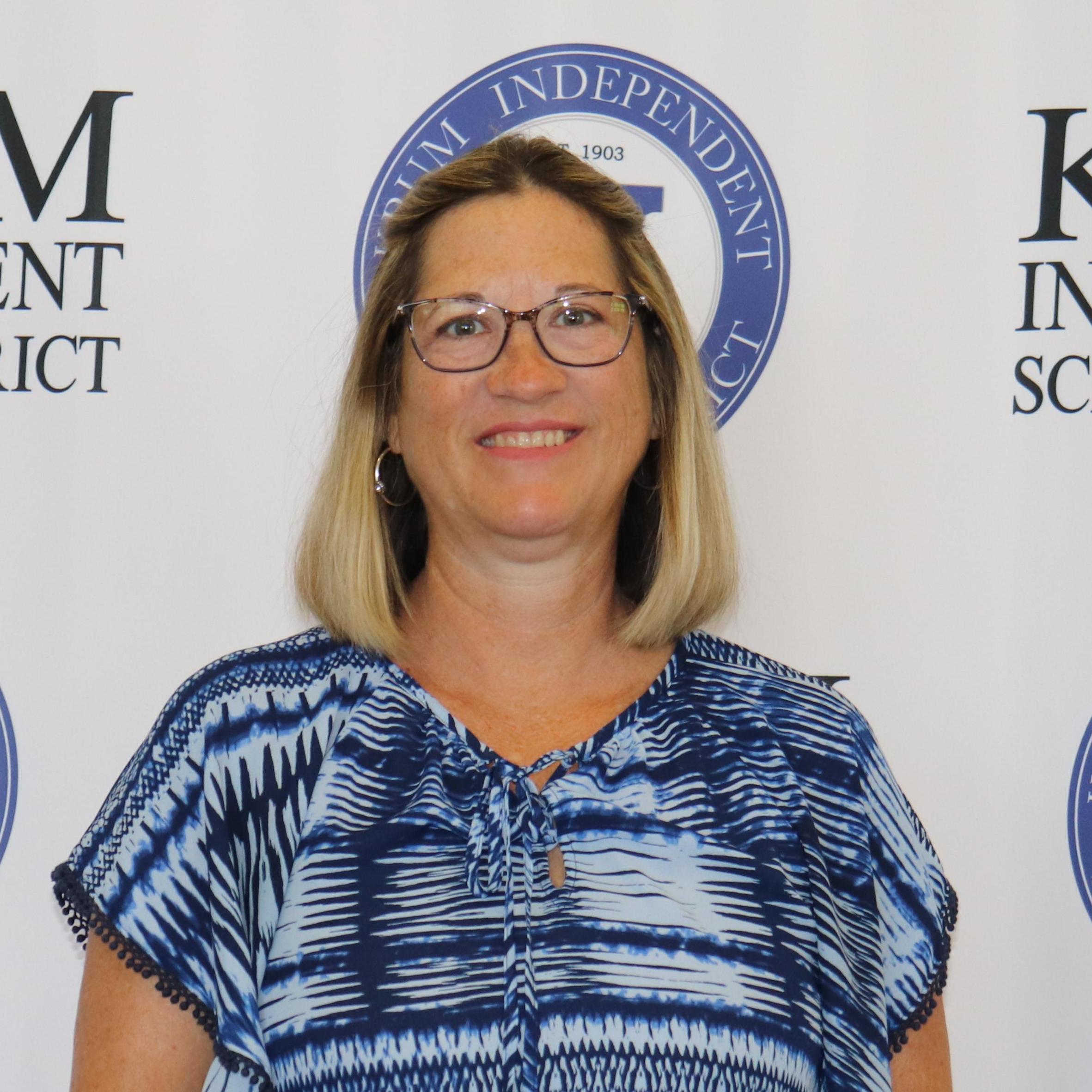 Kelsey Brown's Profile Photo