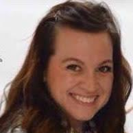 Natasha Reed's Profile Photo