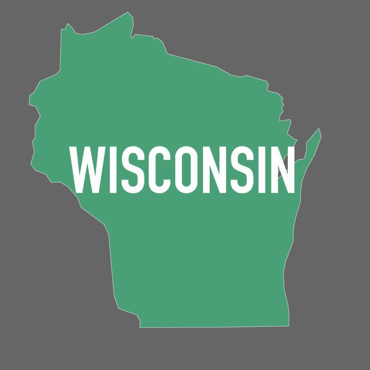 Wisconsin 's Profile Photo