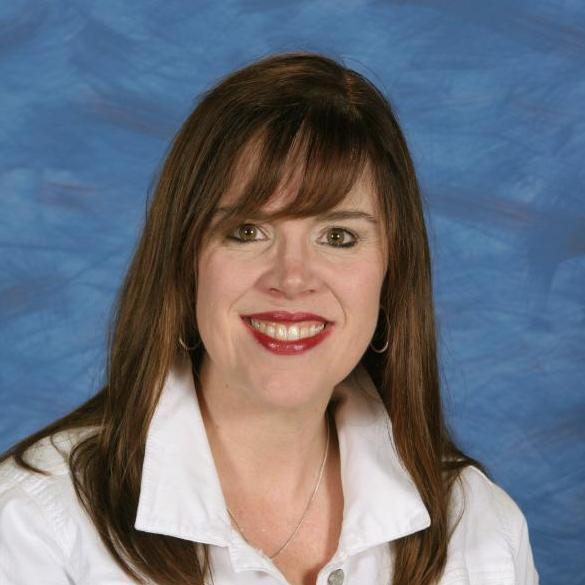 Michelle Maggard's Profile Photo