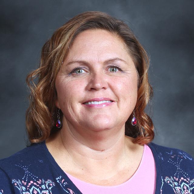 Tammy Rigby's Profile Photo