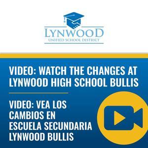 LUSD_LHSBullis_ChangesVideo_Social.jpg