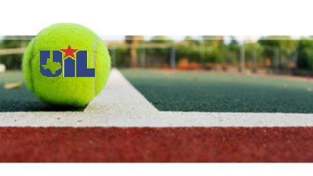 UIL Tennis Ball