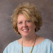 Maureen Lewis's Profile Photo