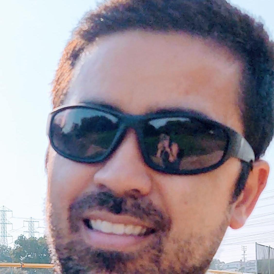 Eric Sorensen's Profile Photo