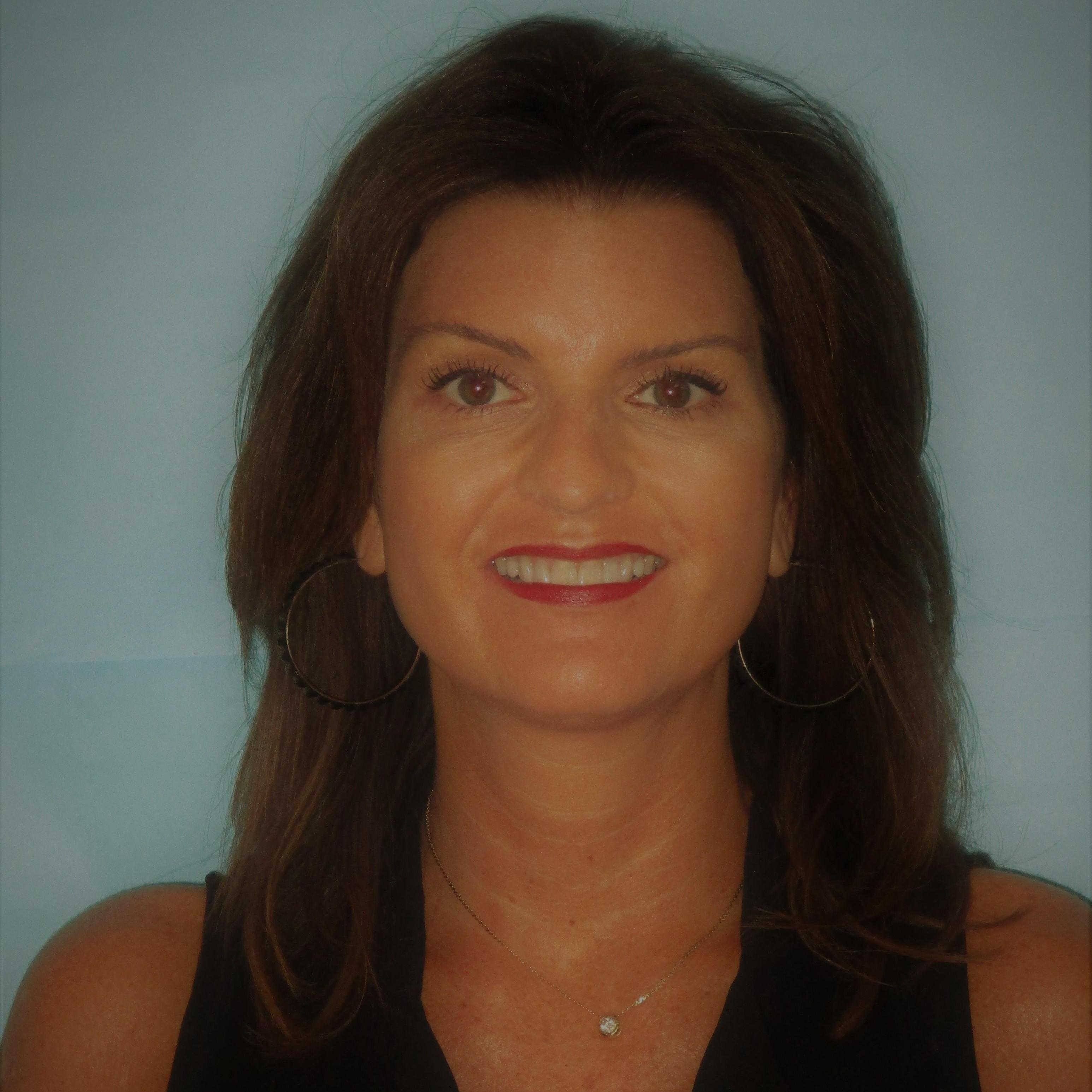 Jan Wilkerson's Profile Photo