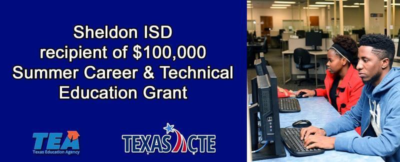 district_receives_$100K_summer_cte_grant_box_040220