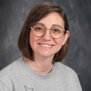 Brittany O'Brien's Profile Photo
