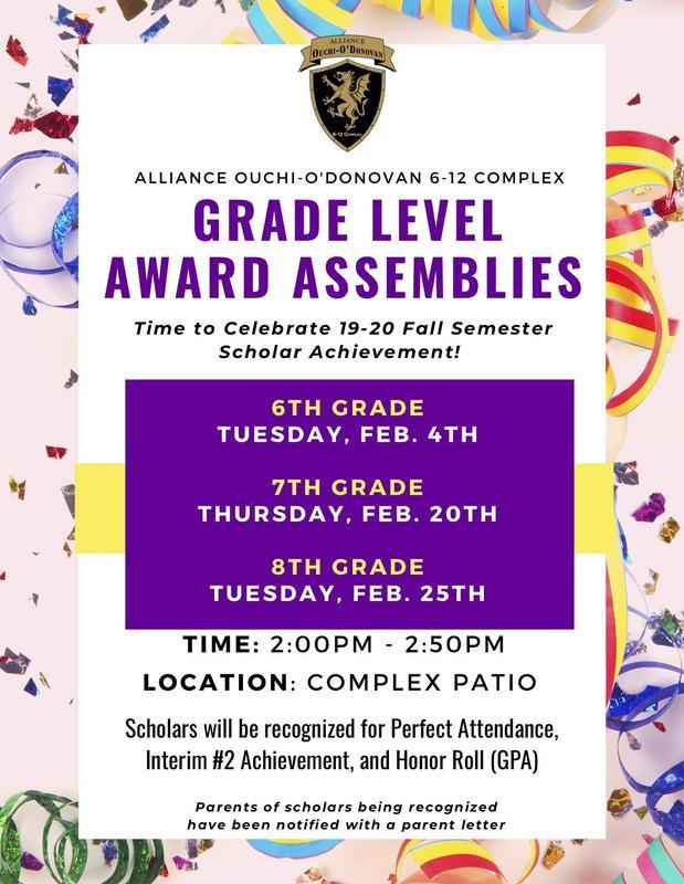 Grade Level Awards copy.jpg