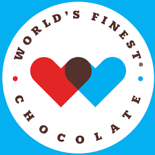 World's Finest Chocolates Logo