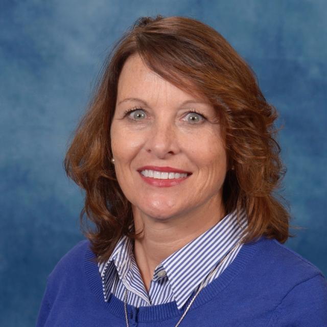 Lynn Williams's Profile Photo