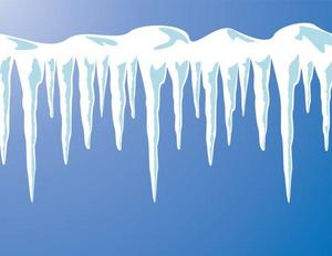 depositphotos_57534845-stock-illustration-vector-icicles-and-snow-background.jpg