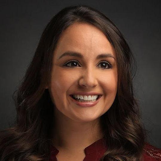 Shayna Ortiz's Profile Photo