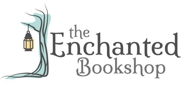 *Revised* The Enchanted Bookshop Rehearsal Schedule Featured Photo