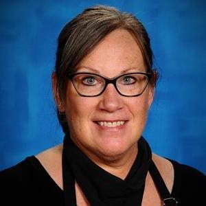 Karen Robb's Profile Photo