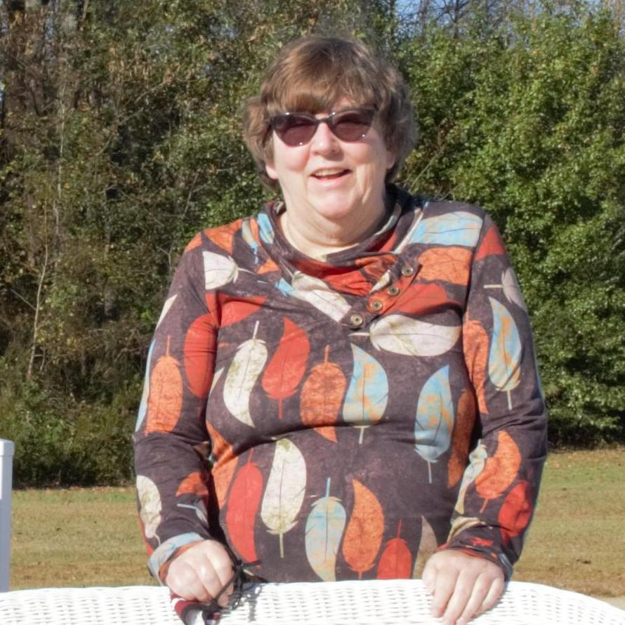 Nancy Schlorman's Profile Photo