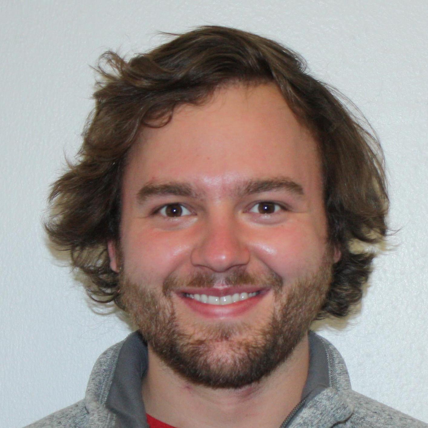 Todd Jolley's Profile Photo