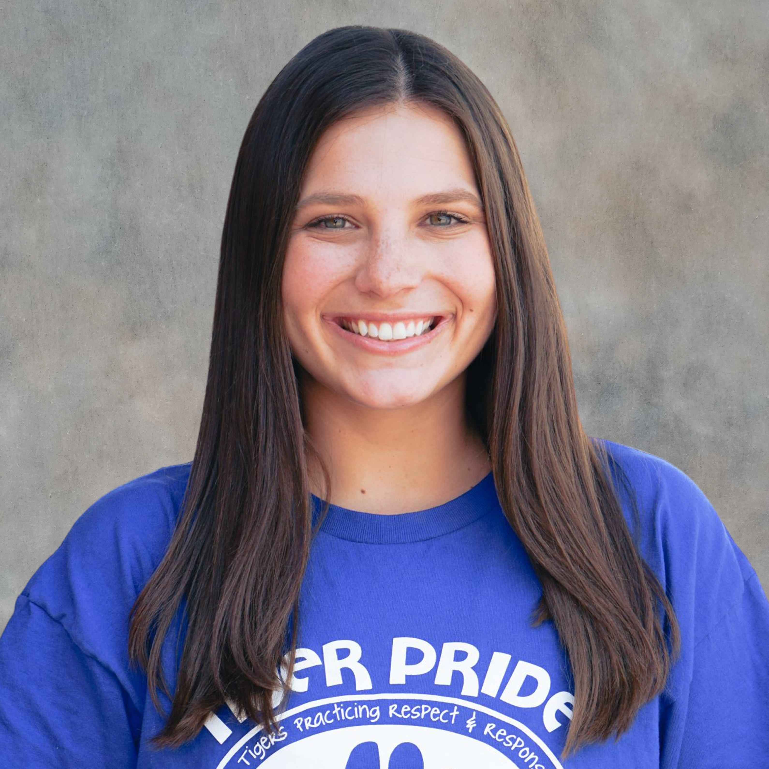 Madison Rochow's Profile Photo