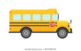 School Bus Image.jpg