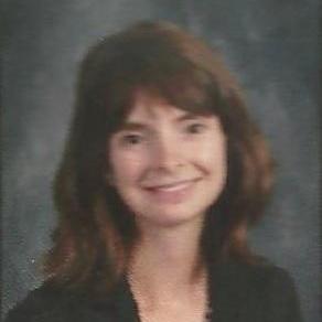 Desiree Hays's Profile Photo