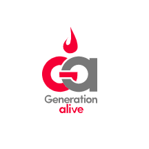 Generation Alive at Windsor Thumbnail Image