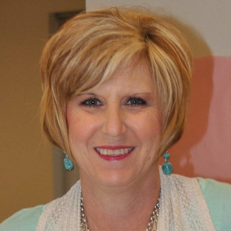 Kathy ROGERS's Profile Photo