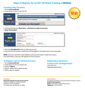ESC20 Registration.PNG