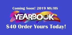 Yearbook02.jpg
