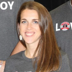 Chelsea Sexton's Profile Photo
