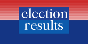 Blue and Red 72x36 Landscape Voter Education Banner.png
