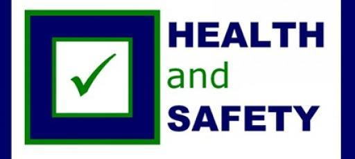 Health and Safety Protocols for Reopening Thumbnail Image