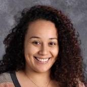 Leslie Ochoa's Profile Photo