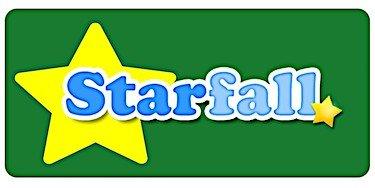 starfall login