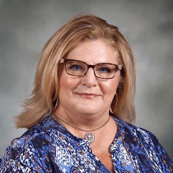 Kimberly Cacciola's Profile Photo