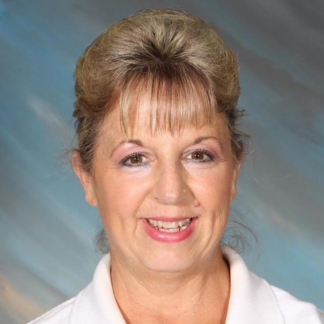 Donna Waggener's Profile Photo