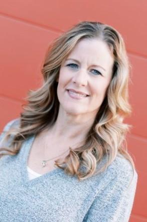 Rachel Lawson Administrative Assistant