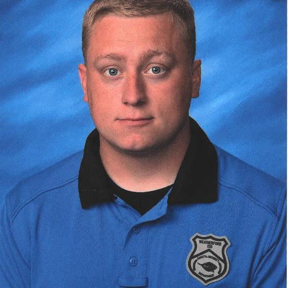Colten Dees's Profile Photo