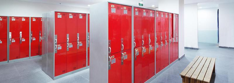 Textbooks Return/PE Lockers Clear-out (ONLY 9th - 11th Graders) Featured Photo