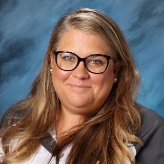 Karen Cranston-Barney's Profile Photo