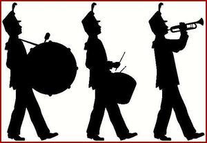 band parade.jpeg