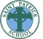 St. Patrick School 2020-2021 School Plan Featured Photo