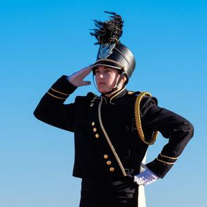 Vista Murrieta 2019 Drum Major salute.jpg