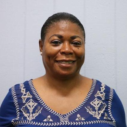 Slyvia Carter's Profile Photo