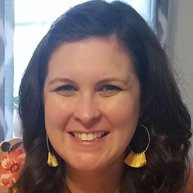 Jennifer Perrin's Profile Photo