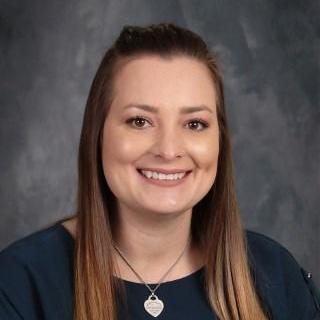 Sarah Arevalos's Profile Photo