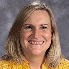 Julia Pennington's Profile Photo