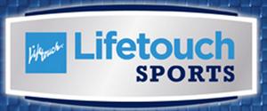 LT Sports
